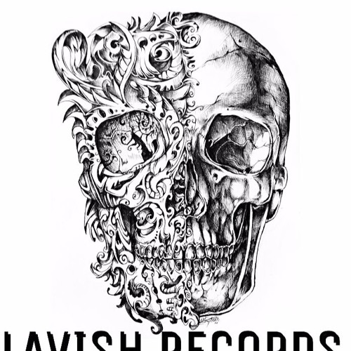 LAVISH RECORDS's avatar