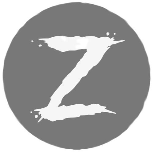 Zavin's avatar