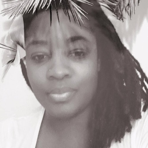 bubbleyummaz's avatar