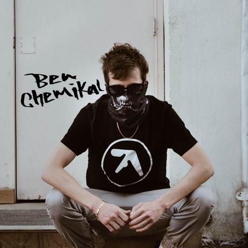 Ben Chemikal's avatar