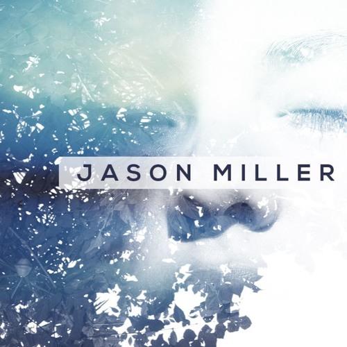 jason miller's avatar