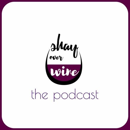 Shay Over Wine's avatar