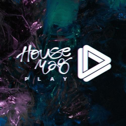 HOUSE MAG PLAY's avatar
