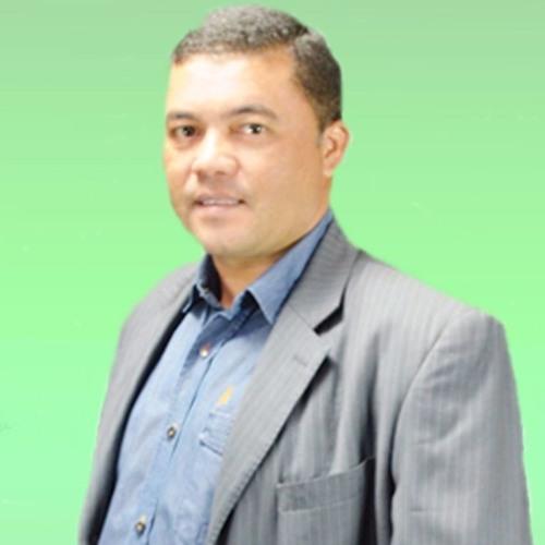 web's avatar