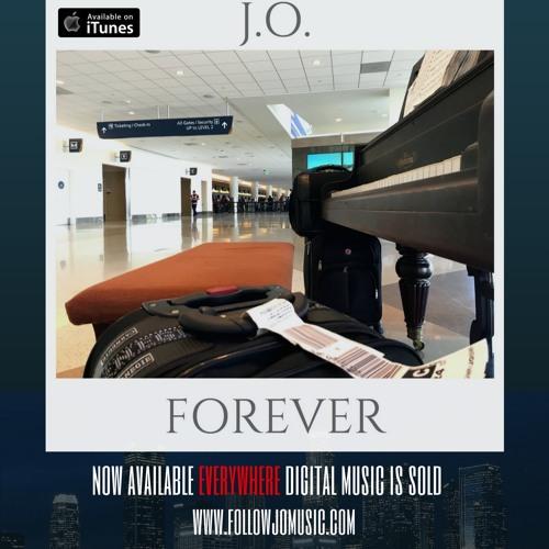 J.O. (followJOmusic)'s avatar