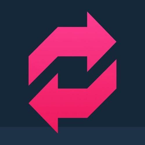 xRepost's avatar