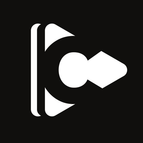 Careless Records's avatar