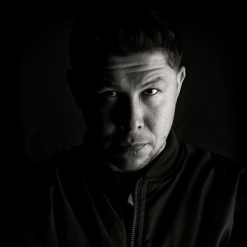 Mario Fitoria's avatar