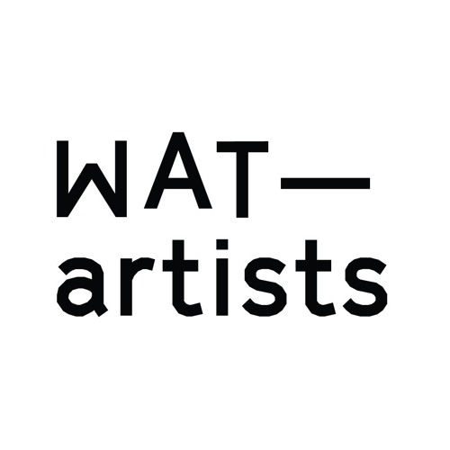 WAT Artists's avatar