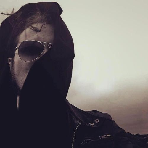 Panzerkardinal's avatar