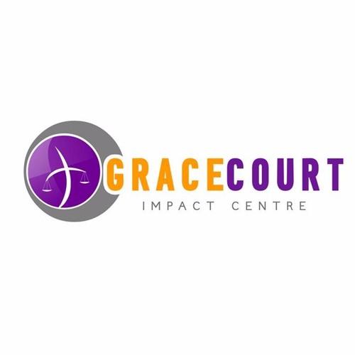 Grace Court Impact Centre's avatar