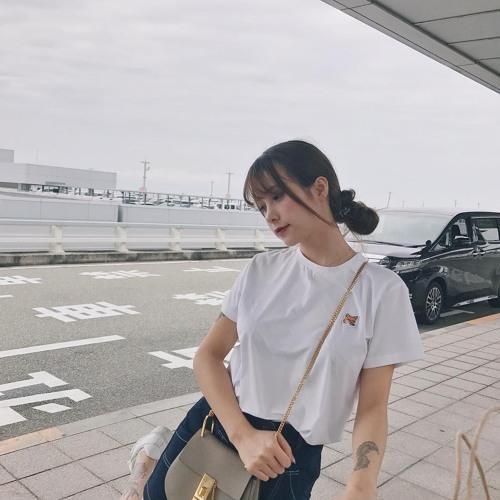 Momo Shinya ✅'s avatar