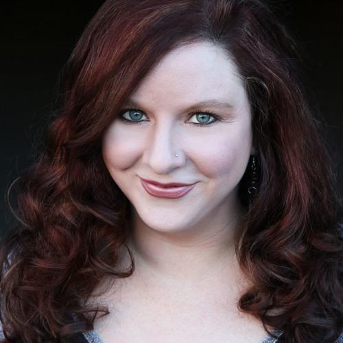 Kristen Calvin's avatar