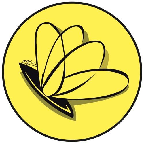 Libellula's avatar