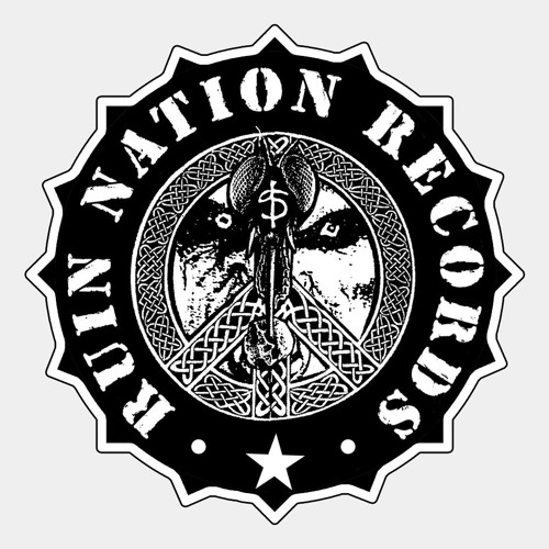 Ruin Nation Records's avatar