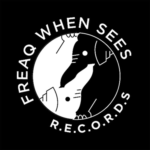 FreaQWhenSees Records's avatar