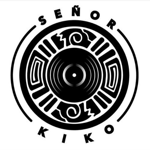 Señor Kiko's avatar
