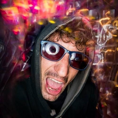 NOISECOLOR's avatar