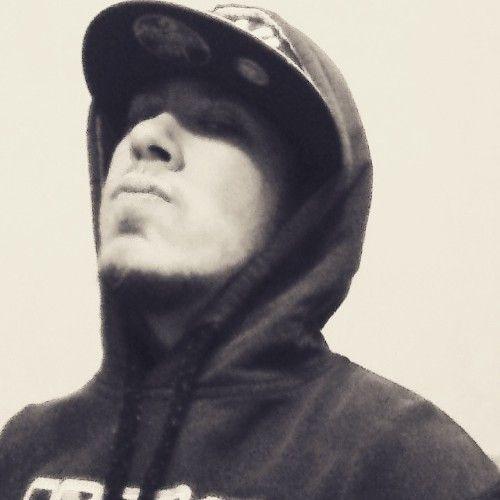 DJ KrAzY A.'s avatar