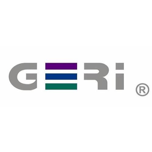 Geri Boutiques's avatar
