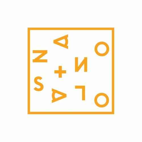 nano+salo's avatar