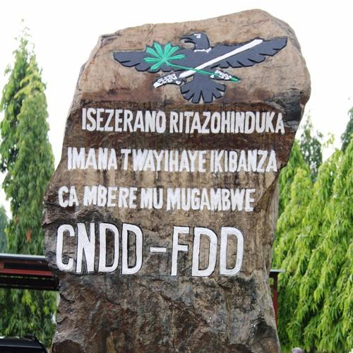 Cndd_Fdd's avatar
