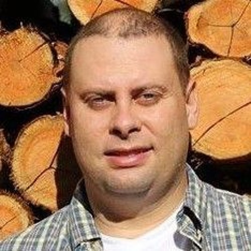 Robson Trevisan's avatar