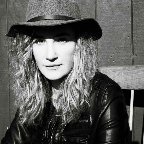 Elizabeth Erin Kemler's avatar