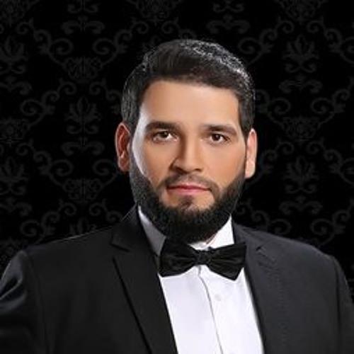 المنشد عبد الرحمن أبو شعر's avatar