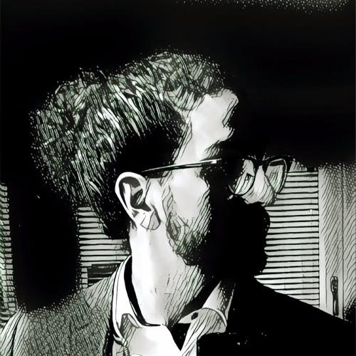 phyzix's avatar