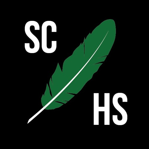 SCHSFlightline's avatar