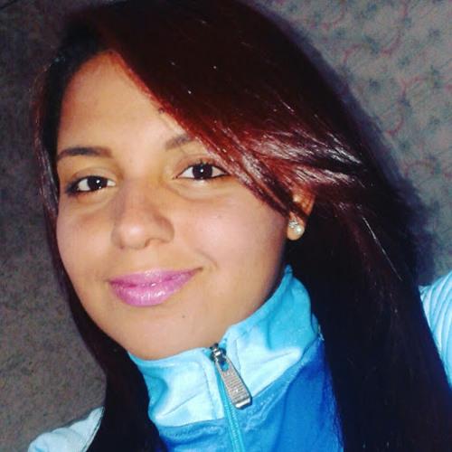 kessya aparecida's avatar