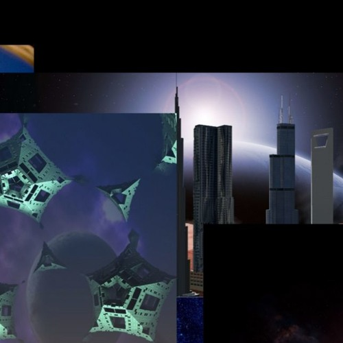 lo-fi skyline's avatar