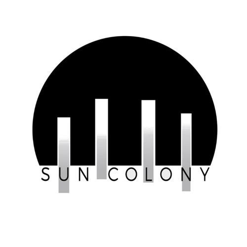 Sun Colony's avatar
