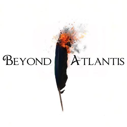 Beyond Atlantis's avatar