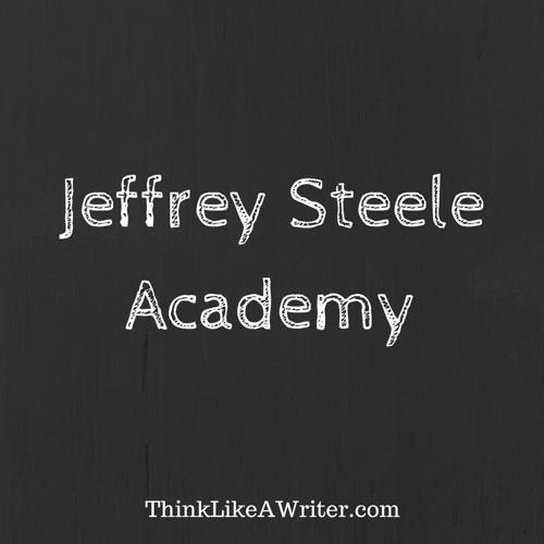 Jeffrey Steele Academy's avatar