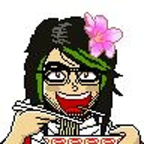 Edward Karam's avatar