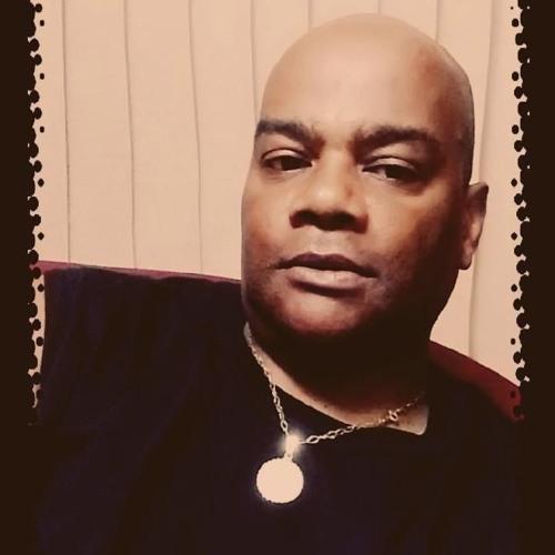 Deejay Lúcio's avatar