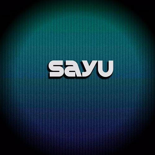 Sayu's avatar
