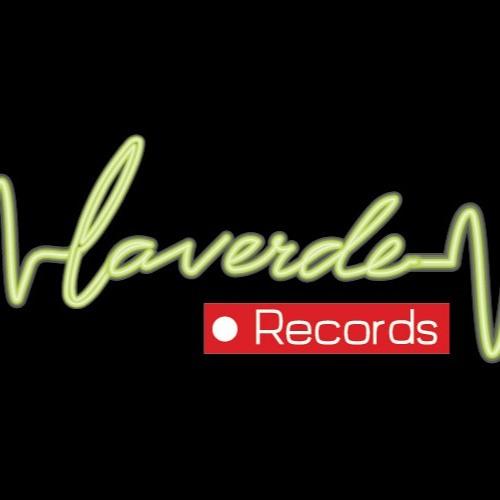 Laverde Records's avatar