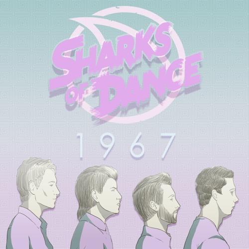Sharks of Dance's avatar