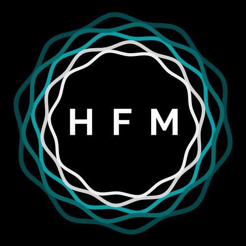 Hughfowlermusic's avatar