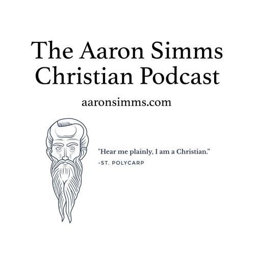 Aaron Simms's avatar