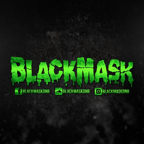 BLACKMASK's avatar