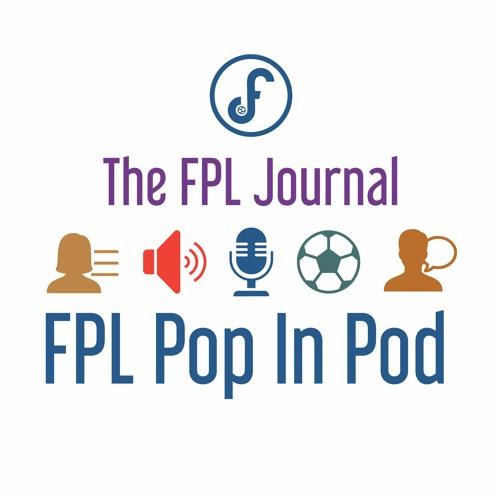 FPL Journal's avatar