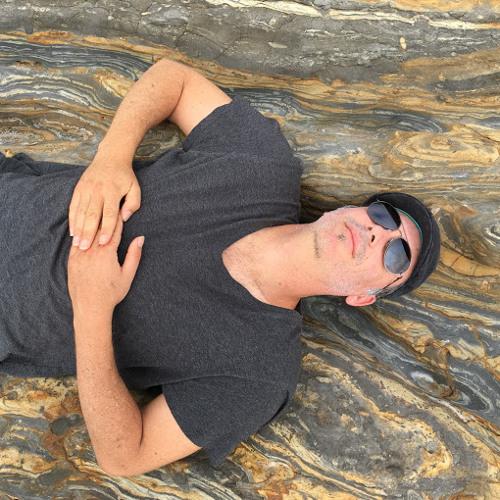 Dave Murray's avatar