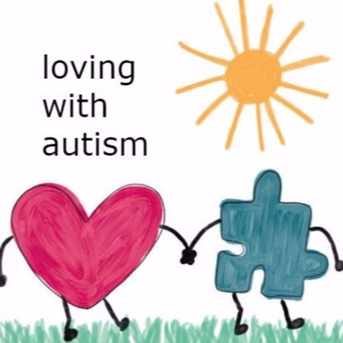Loving With Autism's avatar