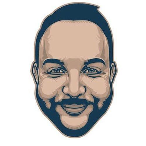 DJ YNOT's avatar