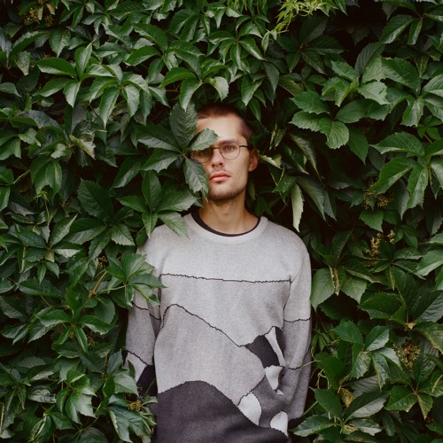 Dmitry Evgrafov's avatar