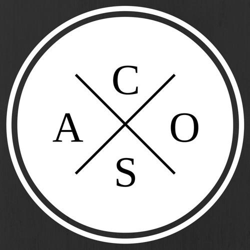 COAS's avatar